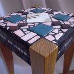 Mosaic Tile Worksのギャラリーです。ハンドメイド、クラフト、手作り手芸品の通販・販売・購入ならCreema。1点物アクセサリー、ジュエリー、雑貨、バッグ、家具等のかわいい・おしゃれ・ユニークなおすすめのアイテムをどうぞ。