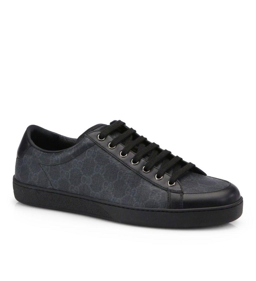 gucci shoes copy price