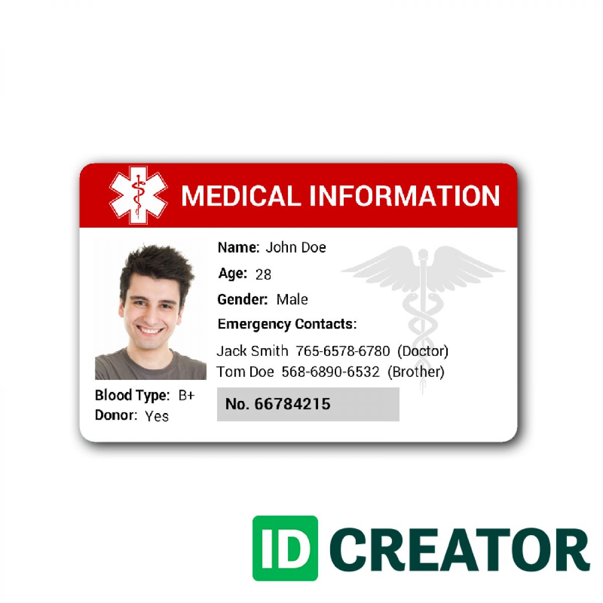 The Remarkable 91 Online Id Card Template Uk In Photoshop With Id Card With Free Id Card Template Id Card Template Card Templates Free Card Templates Printable