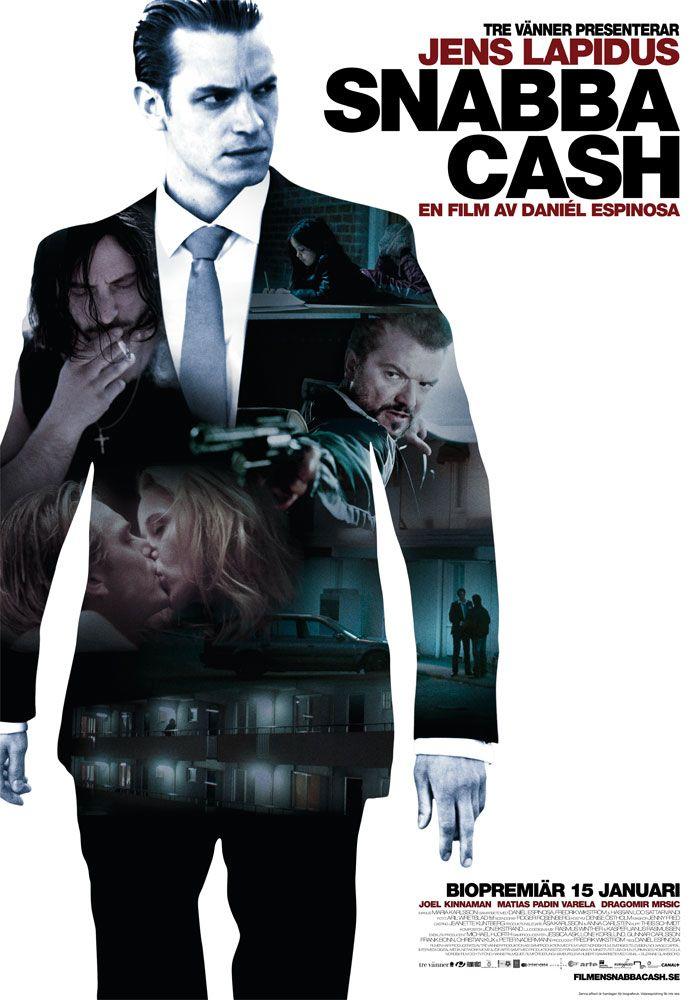 snabba cash 1 online