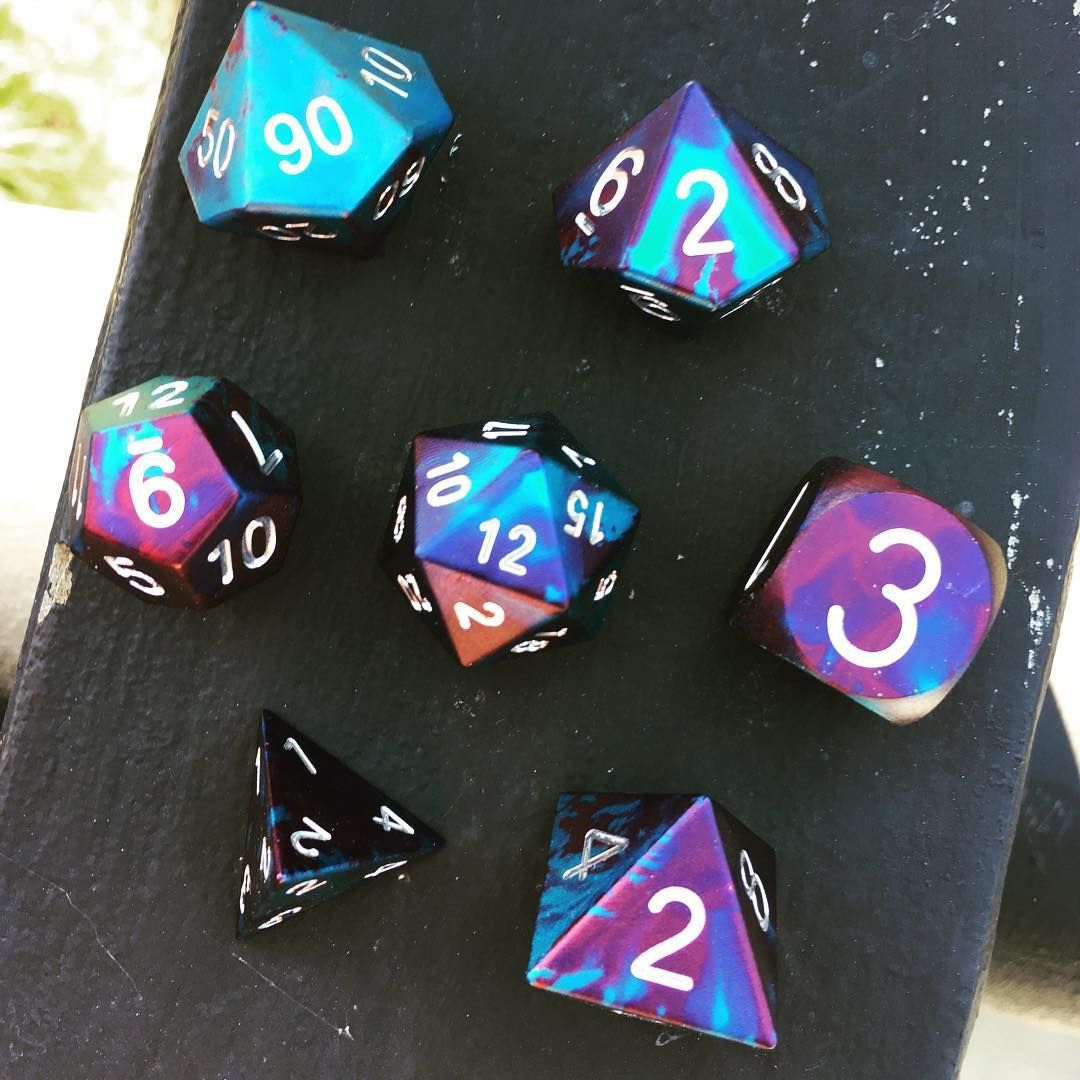 Norsefoundry Norse Foundry Take Your Gaming Experience To The Next Level With Solid Metal Dice And Accessories Www Norsefoundry Com Kings of metal dice, coins, pin and tabletop and rpg accessories since 2011. pinterest