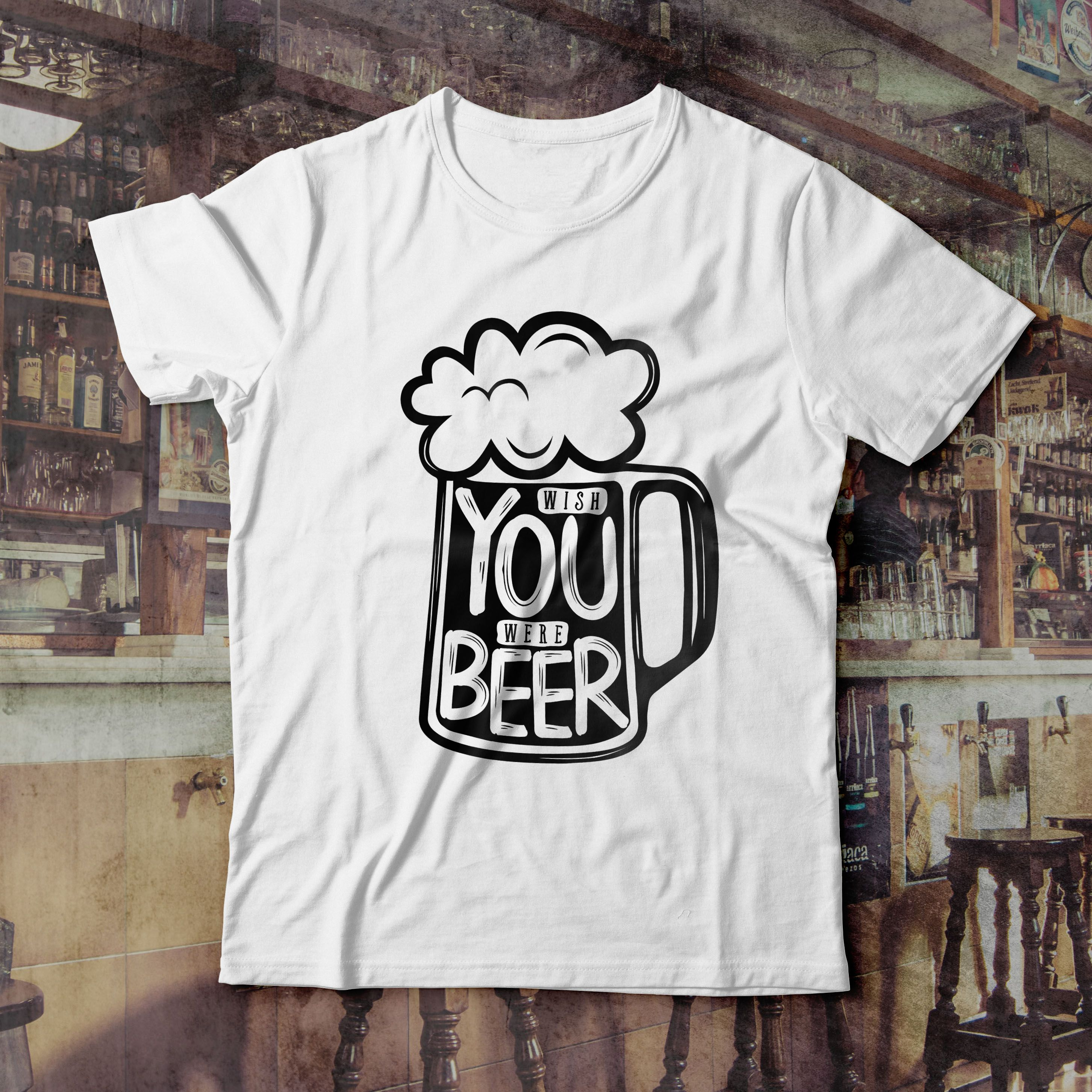 Wish You Were Beer T Shirt Beer Wishyouwerebeer Funny Quote Quotes Sayings Words Tshirt Tshirtdesign Shirts T Shirts With Sayings Shirts With Sayings
