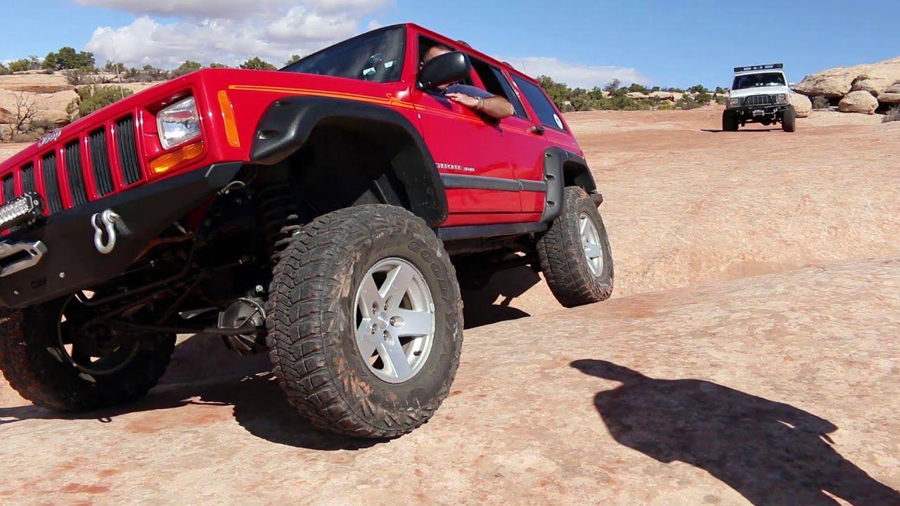 Mishimoto Jeep Cherokee Xj Performance Radiator Youtube Jeep Cherokee Xj Jeep Cherokee Performance Radiator