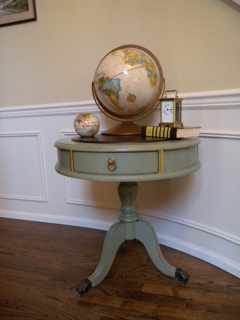 Famoso Muebles De Cocina Pintura De Leche Galería - Ideas de ...