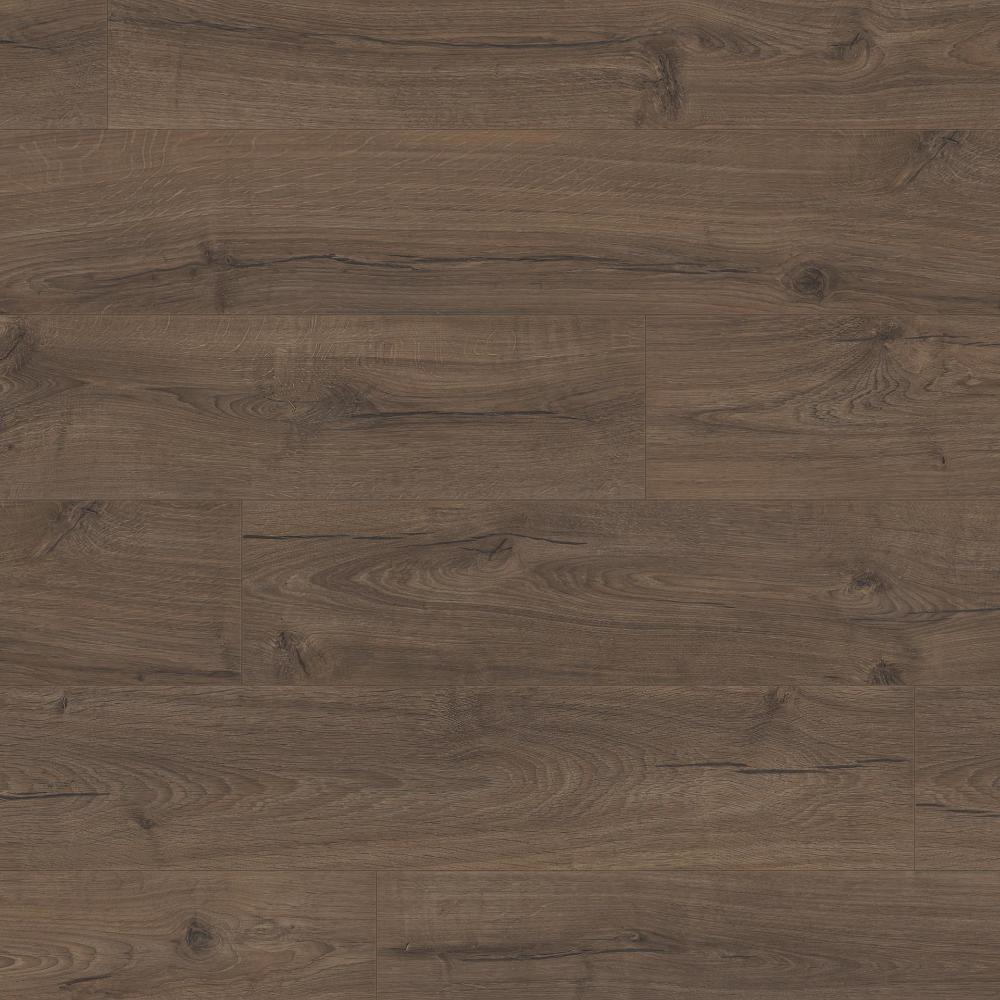Maison Oak Flooring, Quick step flooring, Best laminate
