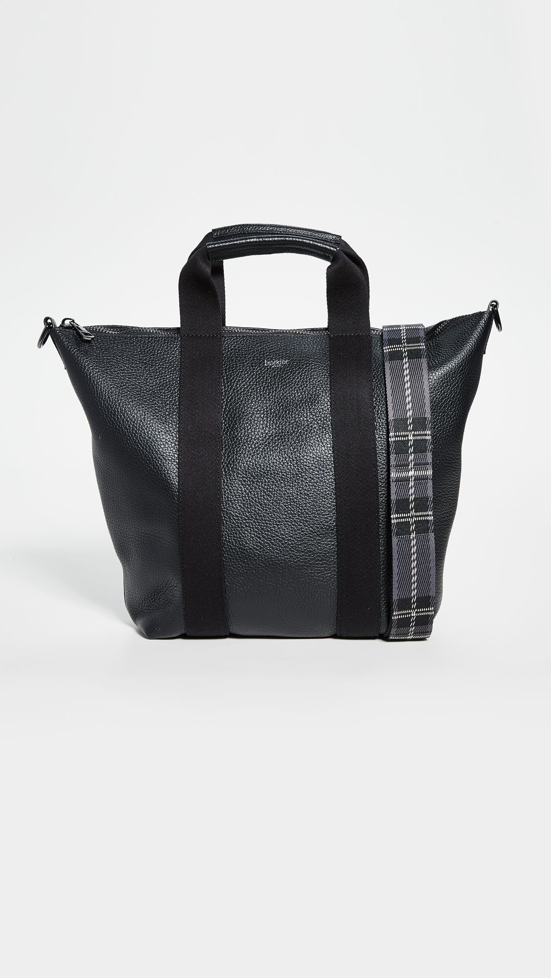 Botkier Sutton Place Tote Bag SAVE UP TO 40 SURPRISE SALE