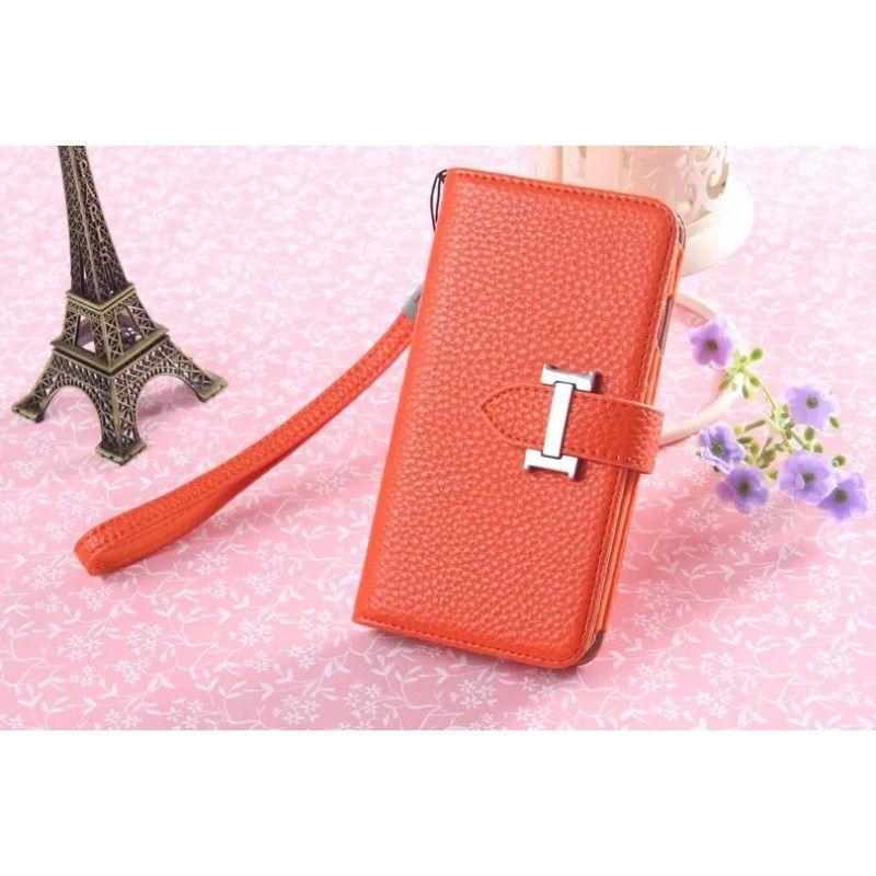 Hermes Monogram Wallet Iphone 6