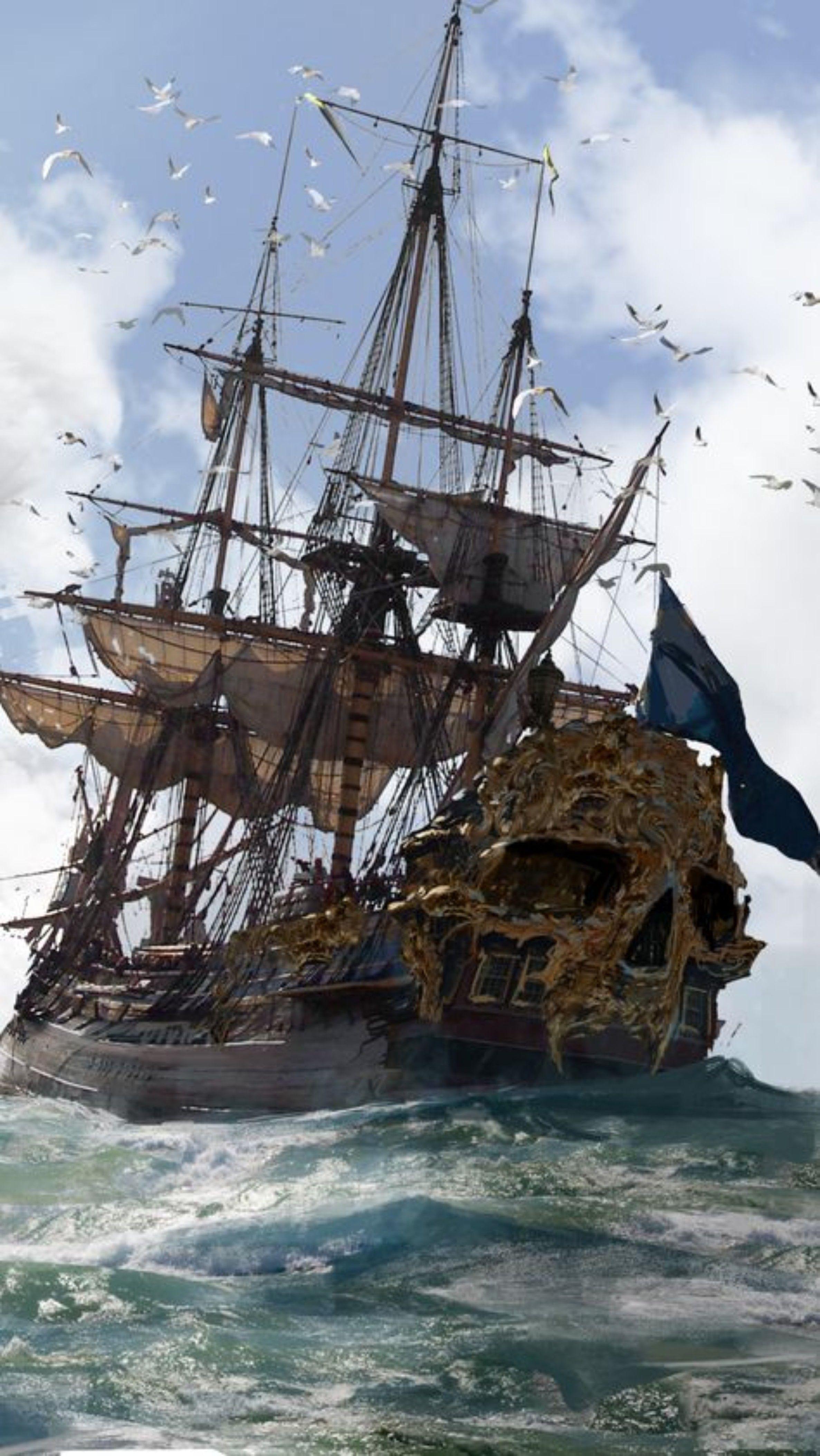 The Seafaring Dictionary | Sailor | Ships
