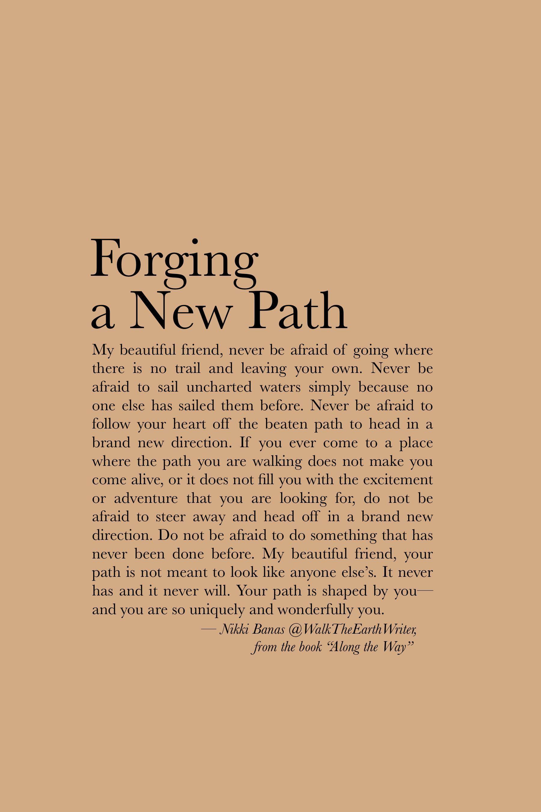 A Path To Deep Healing Pdf