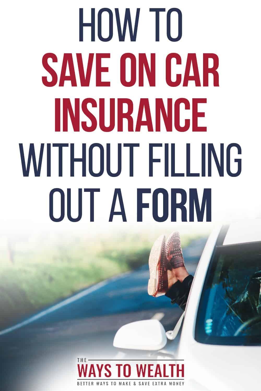 Gabi Insurance Review Pros Cons What To Expect Umbrella