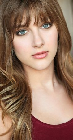 20 Hot Female Actresses Under 20 In 2015 Beautiful Girl Face Most Beautiful Faces Beauty Girl