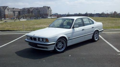 The best car every producede e34 body style 1990 1995 bmw 525i the best car every producede e34 body style 1990 1995 bmw publicscrutiny Choice Image