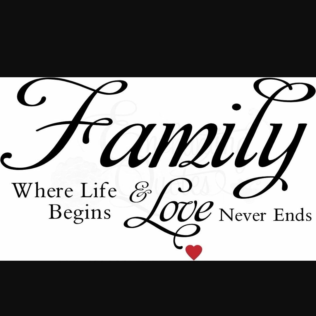 Stillcaring com family quotes images family bonding quotes family love quotes quotes