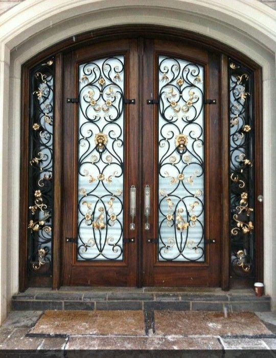 Fotos más recientes modelos populares de puertas de aluminio, nuevas tendencias en aperturas, ...