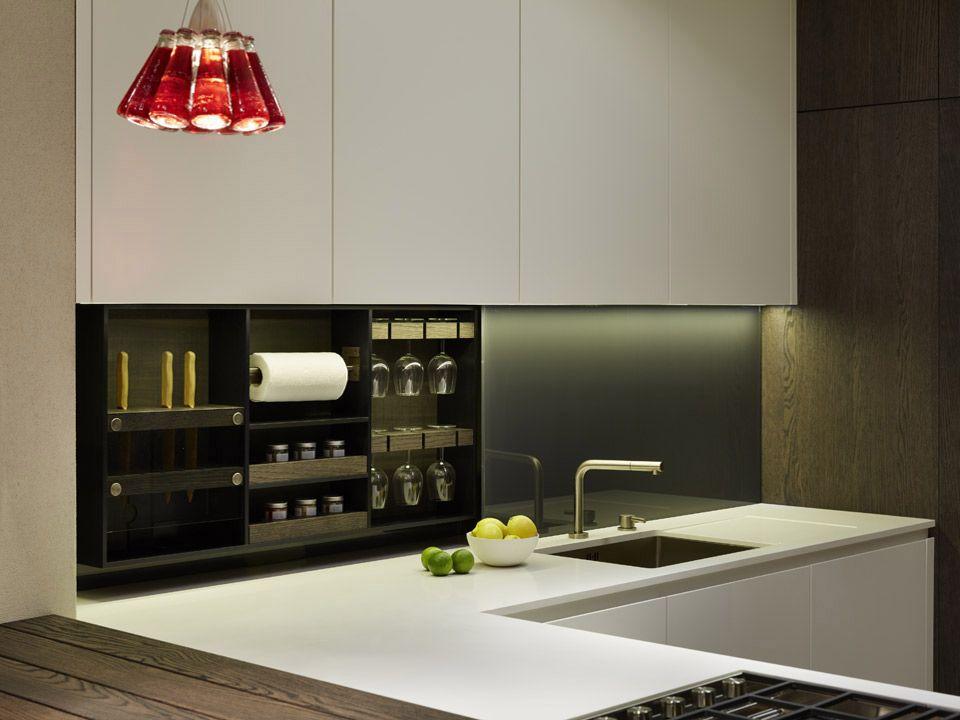 Kitchen Bathroom Living Design In London  Modern Italian Design Custom Italian Design Kitchen Inspiration Design