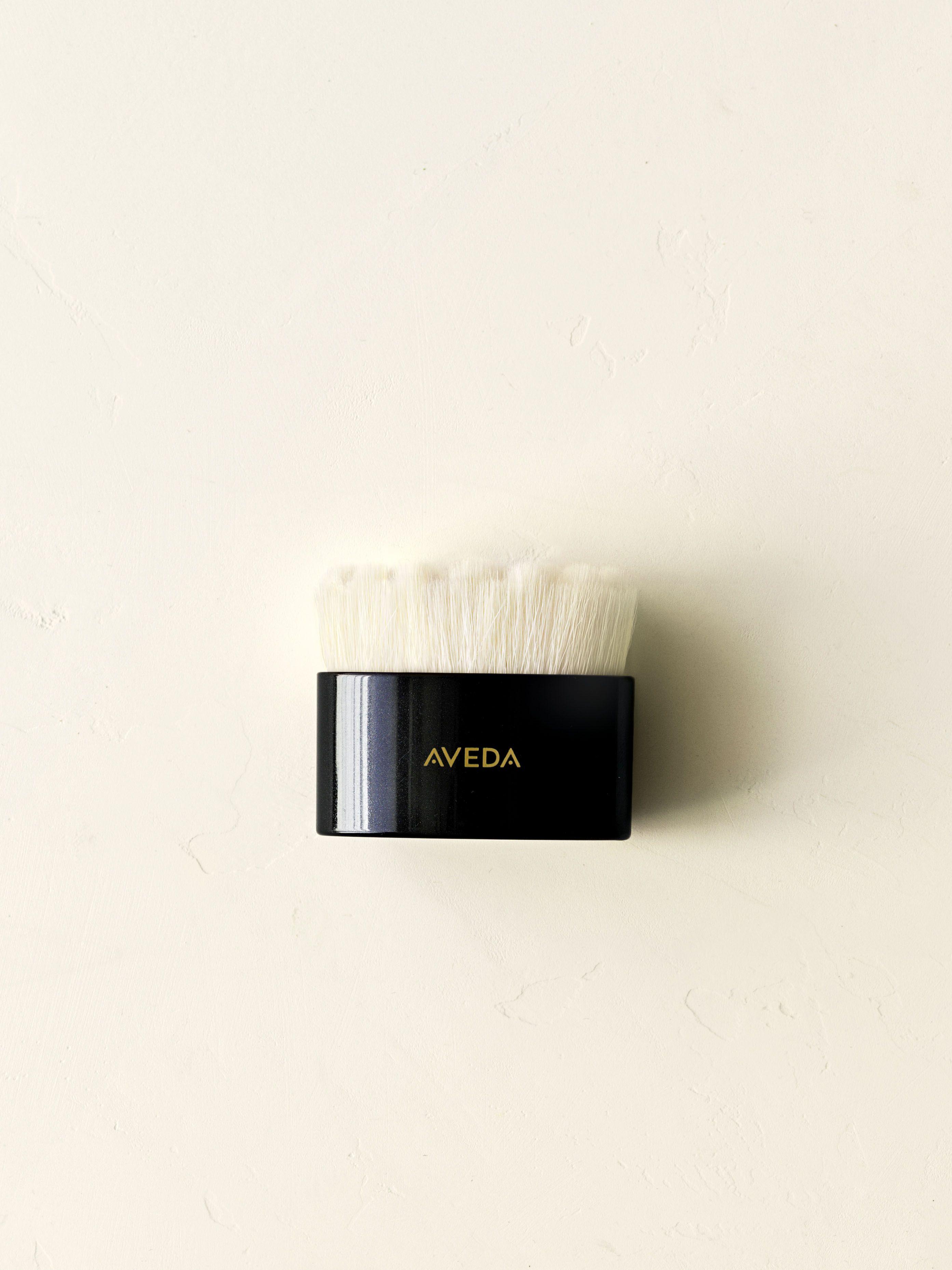 Aveda - Dry Brush