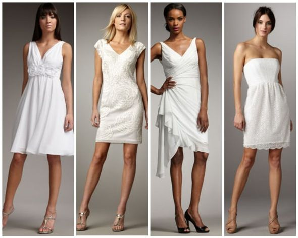Department Store Wedding Dresses | Gowns, Department store and ...