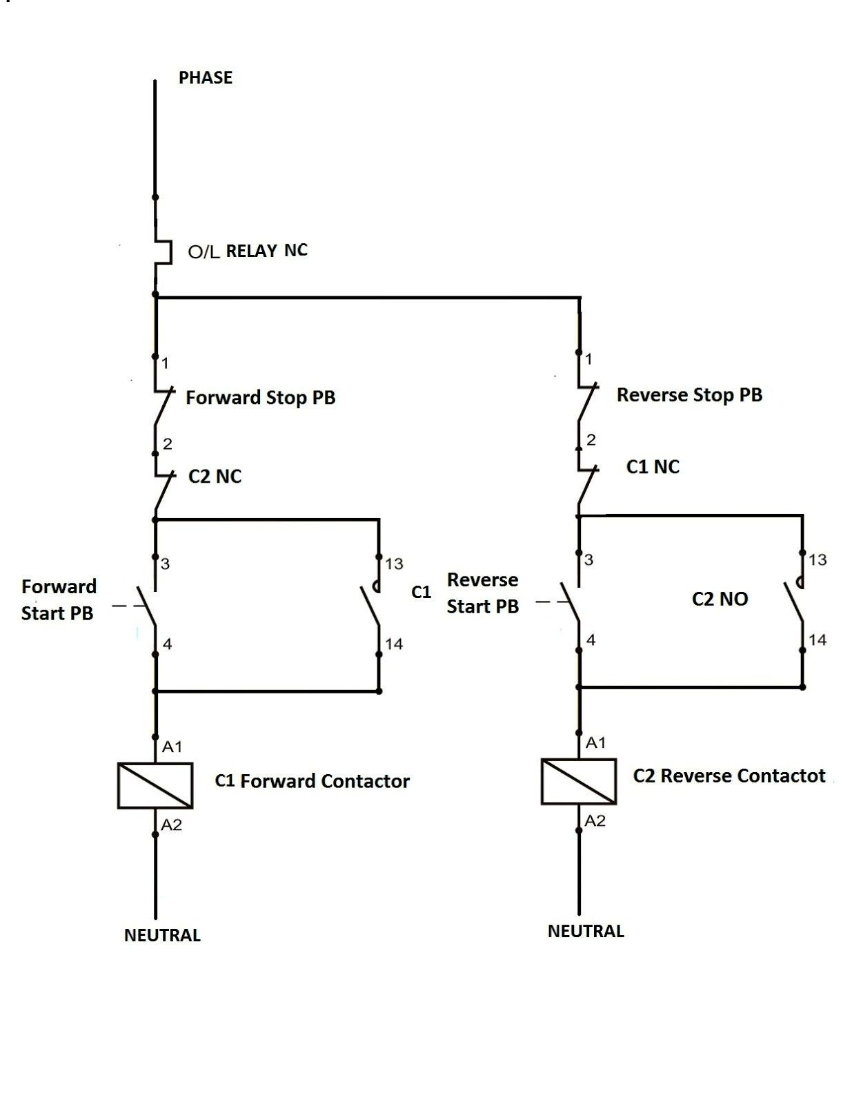 Network Cat5e Wiring Diagram Free Download Wiring Diagram Schematic