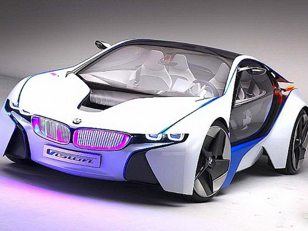 Wallpaper download of cars - Bmw New Car Wallpapers Download