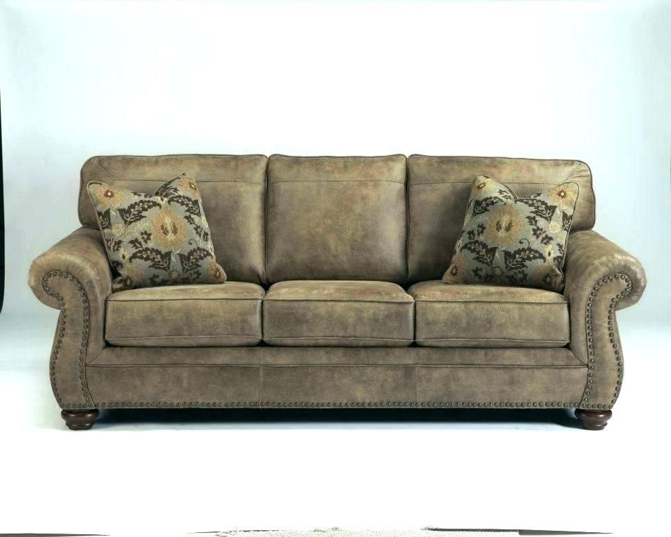 41 Reference Of Sofa Set Fabrics Price In Kenya In 2020 Retro Sofa Sofa Wood Sofa
