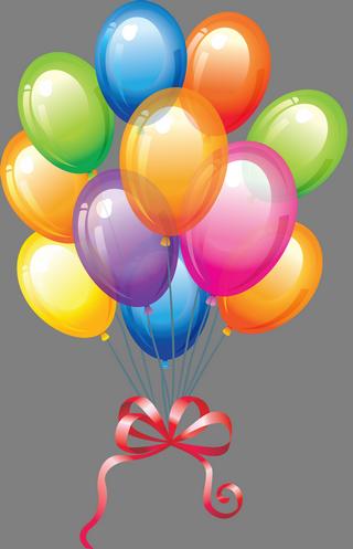 шары воздушные Надувные Шары На День Рождения, Открытки Ко Дню Рождения, День Рождения Поздравления, Пожелания На День Рождения, Поздравительные Открытки, День Рождения Воздушные Шары, Доска Дней Рождений