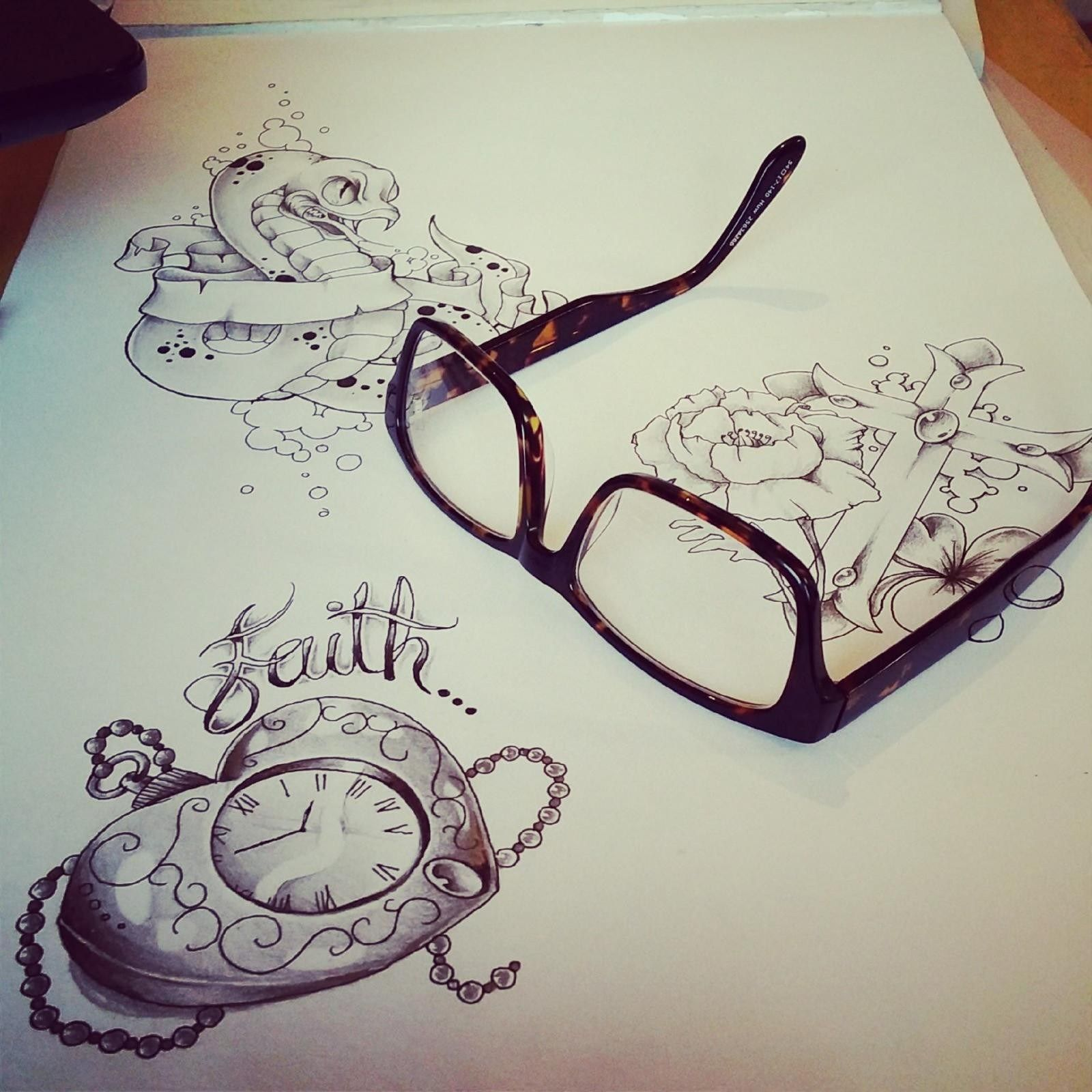 Inspirational Drawings: 24 Inspirational Meaningful Drawings Sketches Beautiful