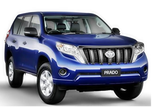 toyota prado 2018 new model. 2018 toyota prado redesign specs and performance new model