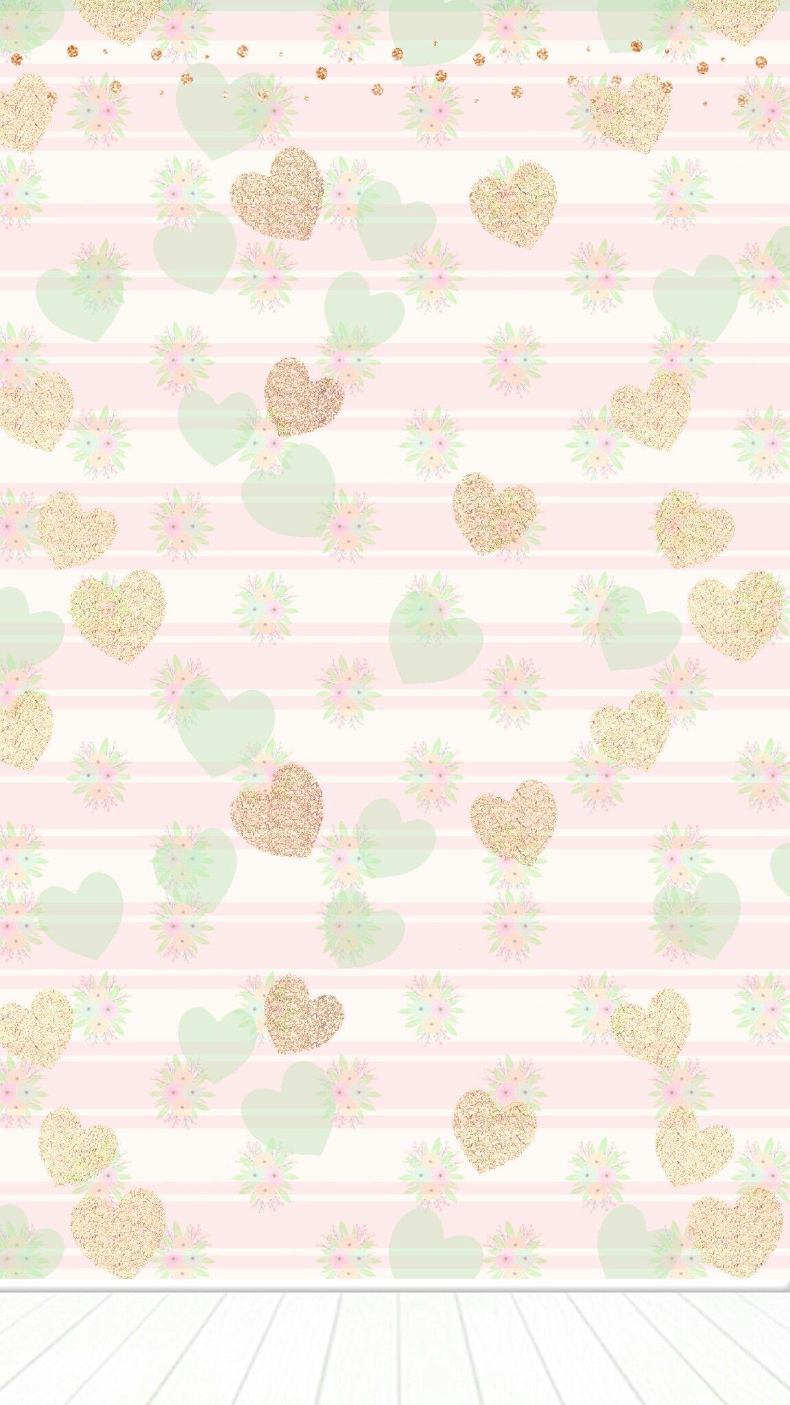 evies pretty walls tjn | iphone walls 4 | pinterest | wallpaper