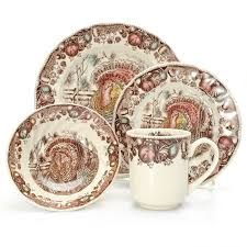 Thanksgiving plates  sc 1 st  Pinterest & thanksgiving plates - Google Search | Fall Tablescape plates vtng ...