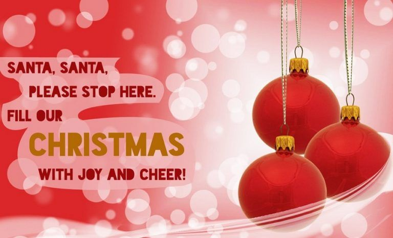 500 Merry Christmas 2019 And Happy New Year 2020 Wishes Greetings Quotes And Images Merry Christmas And Happy New Year Happy Merry Christmas Merry Christmas Images