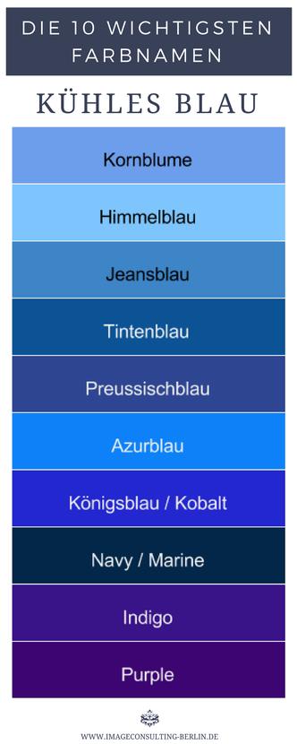 Alpina Feine Farben Farbenfuhrer Info Broschure Feine Farben Alpina Wandfarbe Fassadenfarbe