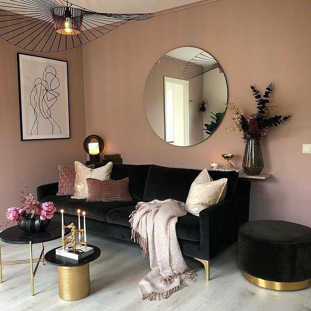 Photo of Covet House | Inspirasjoner og ideer