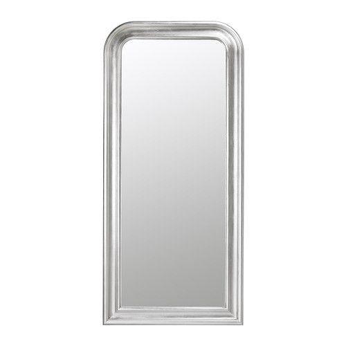 Ikea Songe floor mirror | Home decor | Pinterest | Floor mirror