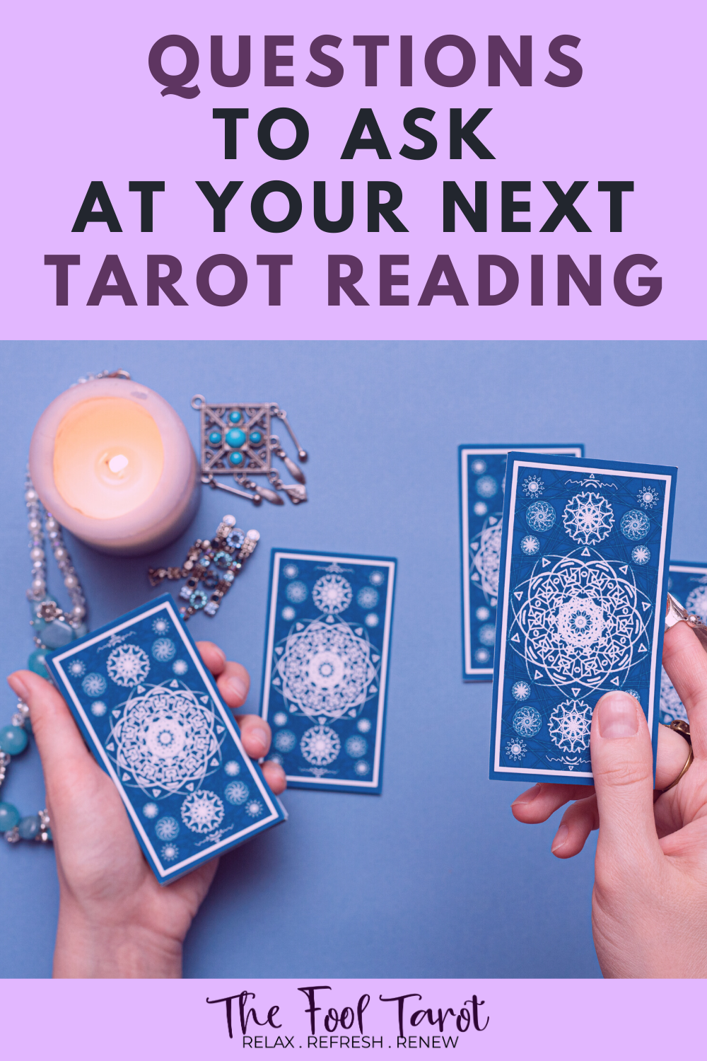 same Day Psychic Reading Loving Messages from Your Loved One