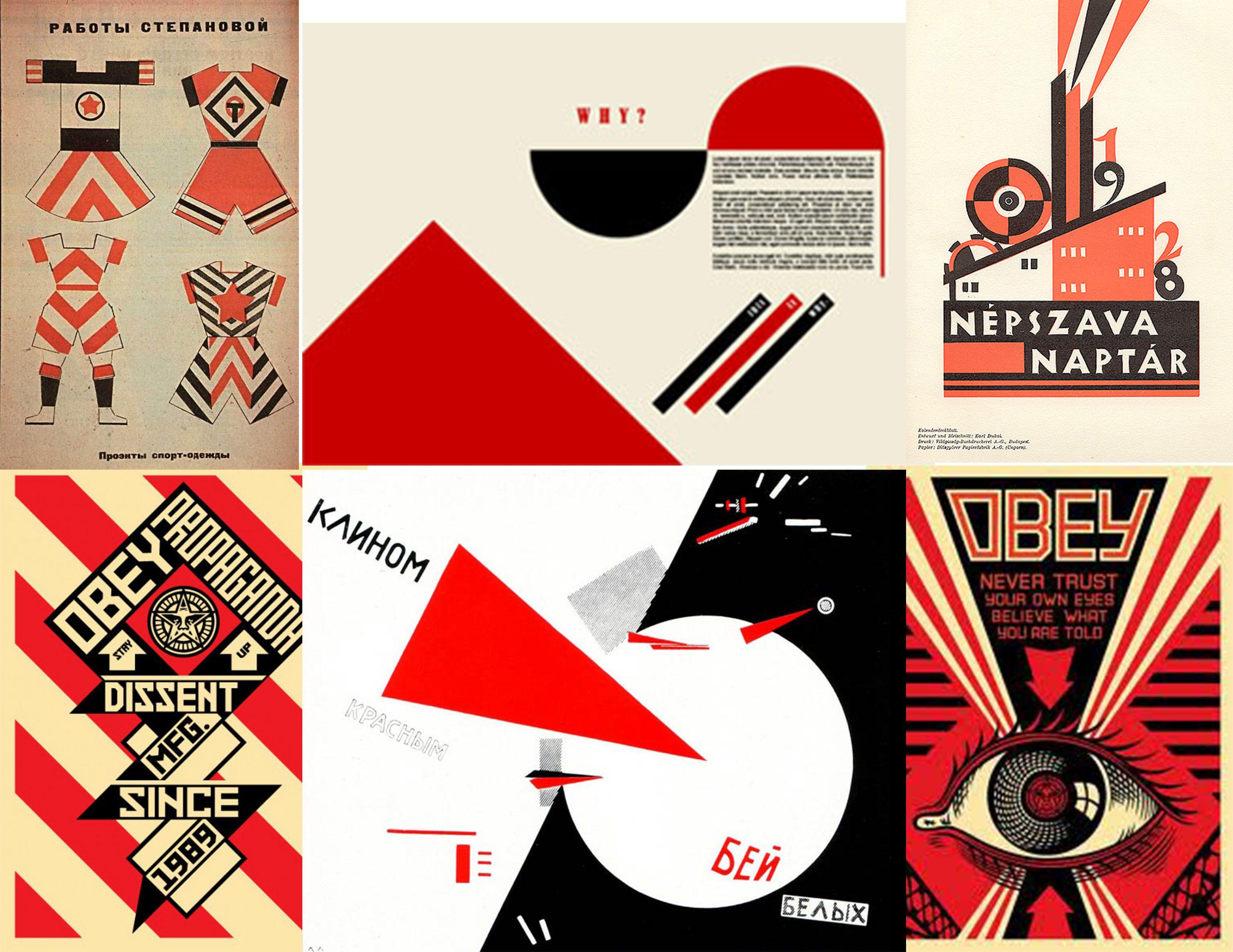 naptár 214 russian constructivist posters   Google Search   Russian  naptár 214