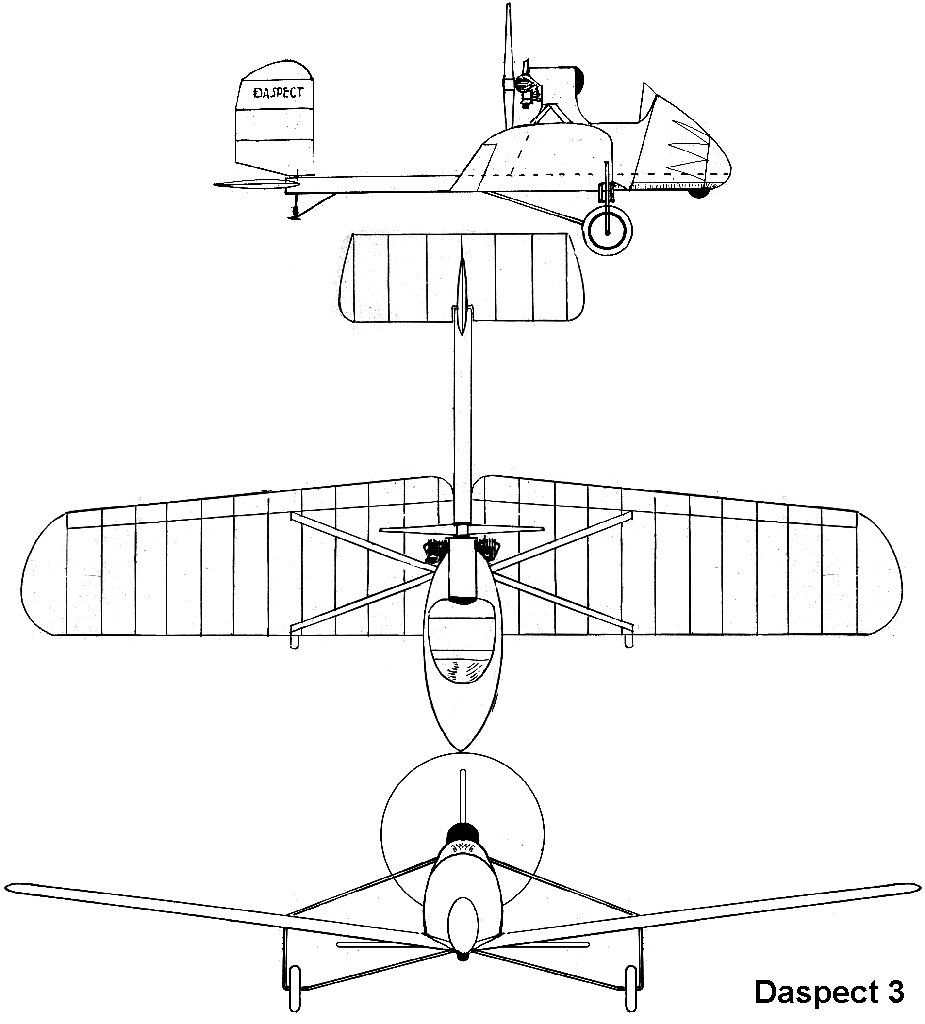General Aviation Scale Diagram Wiring For Door Entry System Pin By Yurij On Samolyoty Pinterest Lsa Aircraft And Drawings Experimental Private Jet Luftwaffe Airplane
