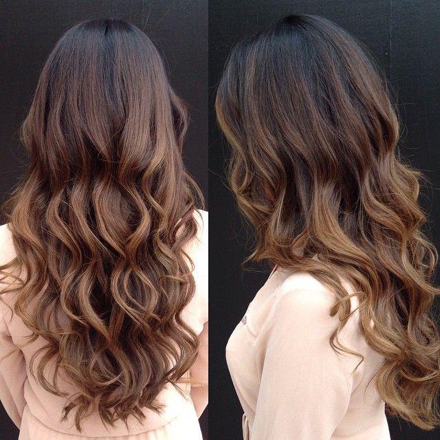 Fall Hair Hair Hacks Hair Inspiration Hair