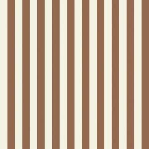 56 Sq Ft Brown And White Slender Stripe Wallpaper Discontinued Wc1282427 The Home Depot Brown Striped Wallpaper Striped Wallpaper Striped Wallpaper Texture
