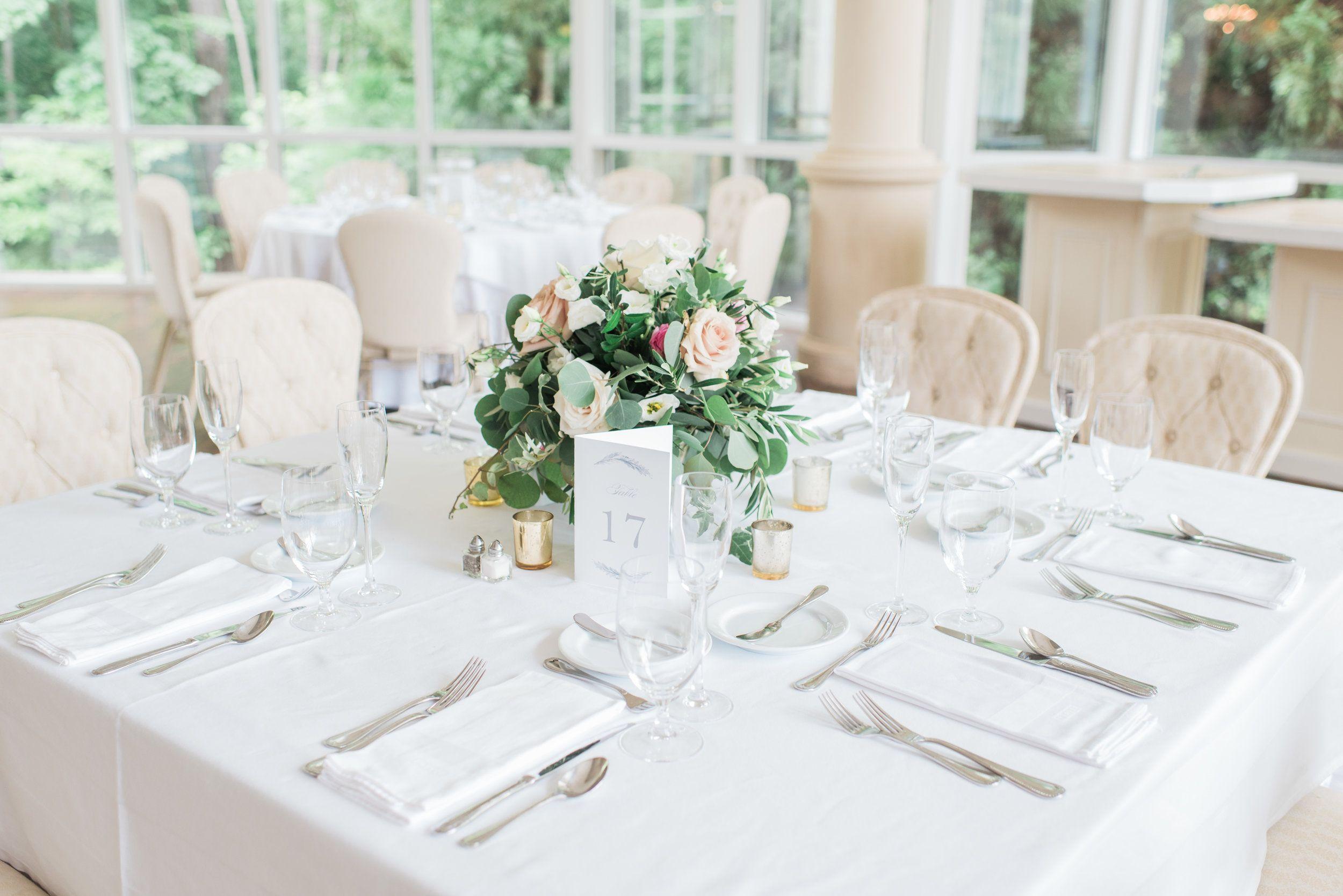 ashton gardens wedding in 2019 Wedding flower