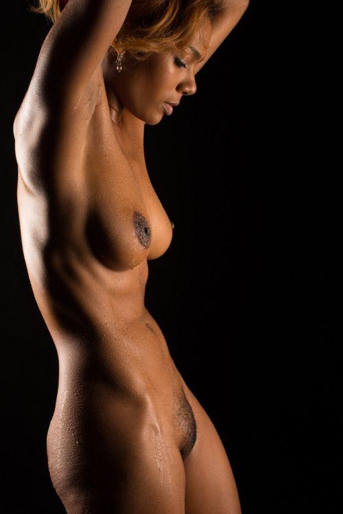 Exotic Hairy Women 22