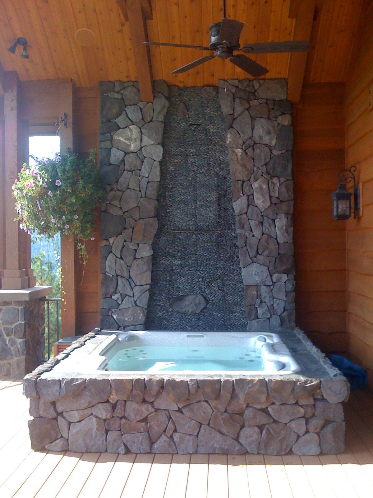 Great Searching For The Best Granite Countertops Spokane? Cornerstone Granite And  Tile Is Best Place For
