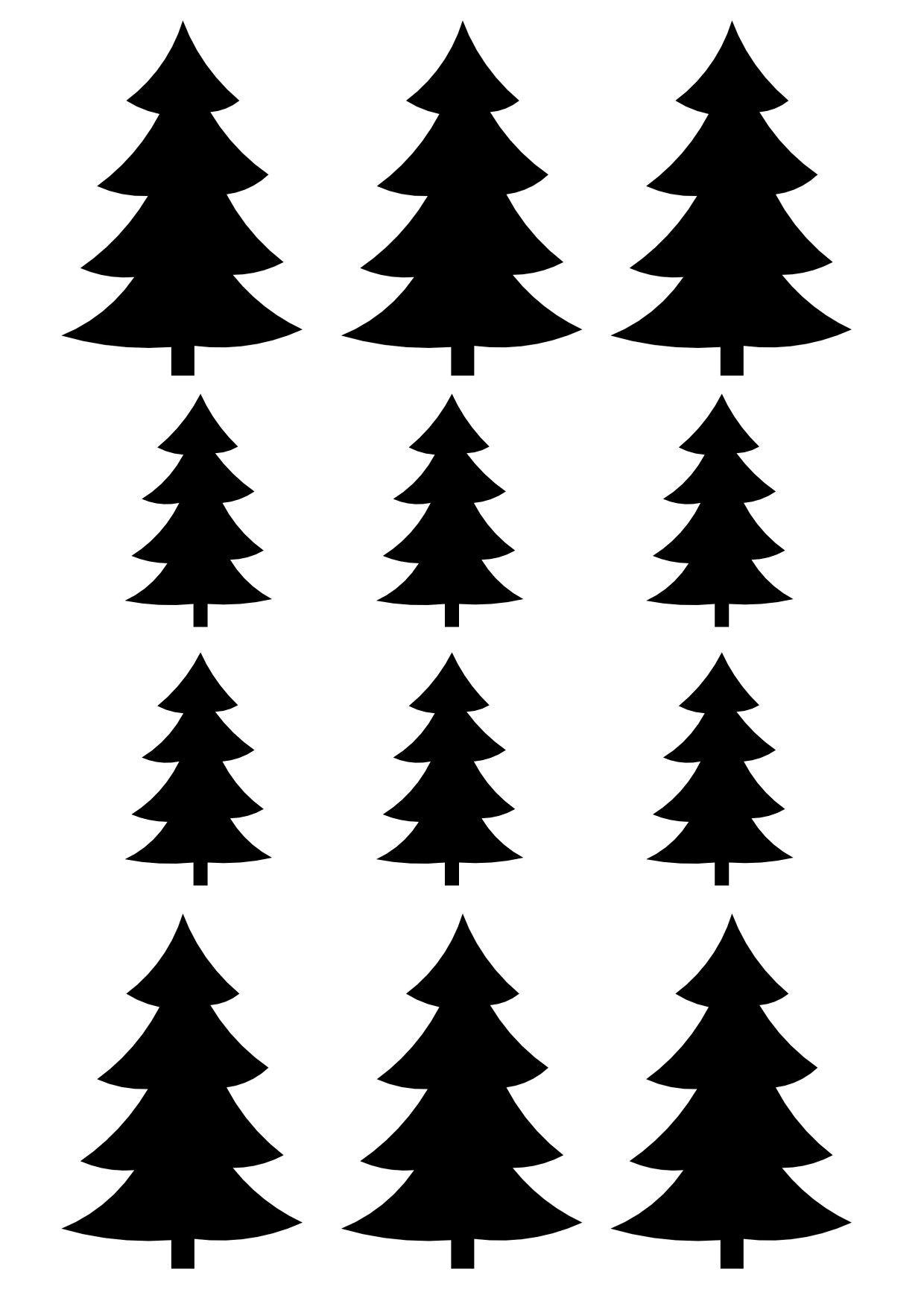 School Projects, Xmas Cards, Project Ideas, Cricut, Xmas, Christmas Cards,