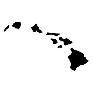 Pin On Aloha