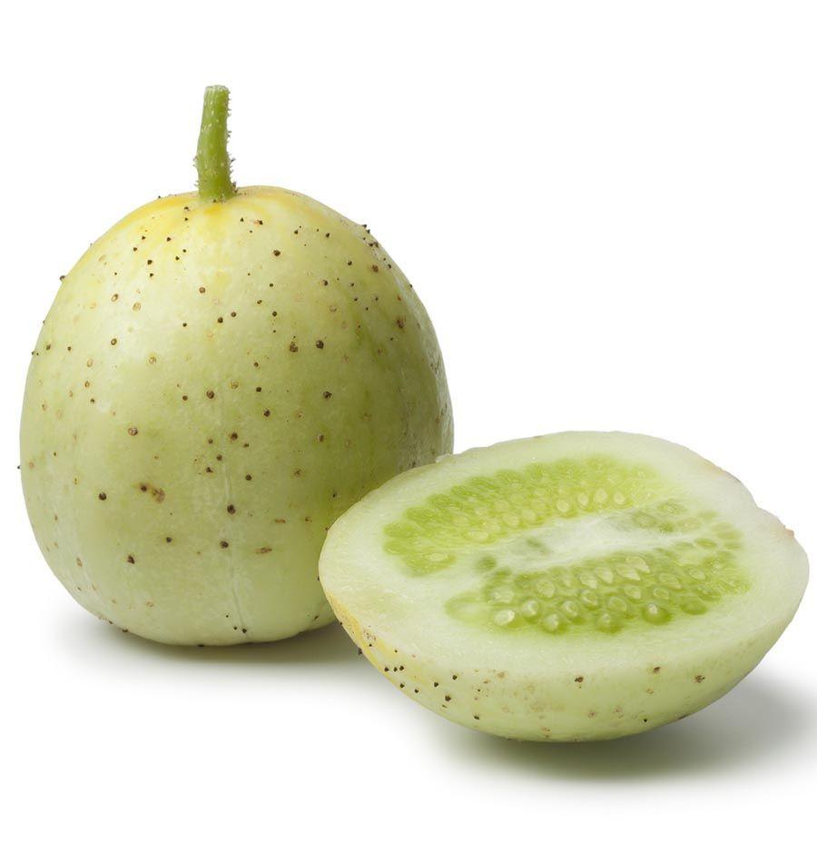 crystal apple cucumber seeds organic vegetables and vegetable