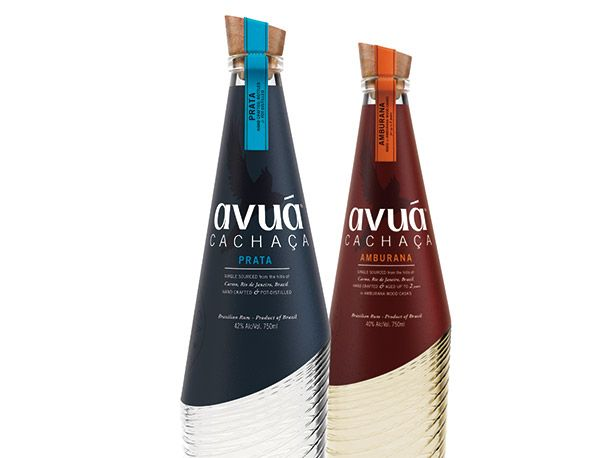 Avuá Cachaça: New Craft Distilled Cachaça Hits the USA | Serious Eats: Drinks