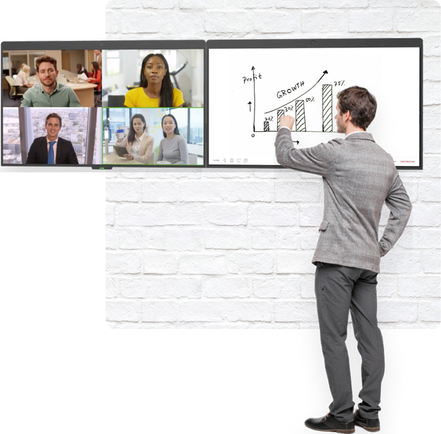 Zoom Rooms Video Conference Room Solutions Zoom in 2020