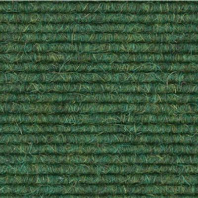 Sustainable Durable And Cleanable Our Wool Weave Prep