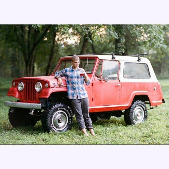 1968 jeep commando jeepster jeeps for sale jeep jeep 4x4 jeepster commando. Black Bedroom Furniture Sets. Home Design Ideas