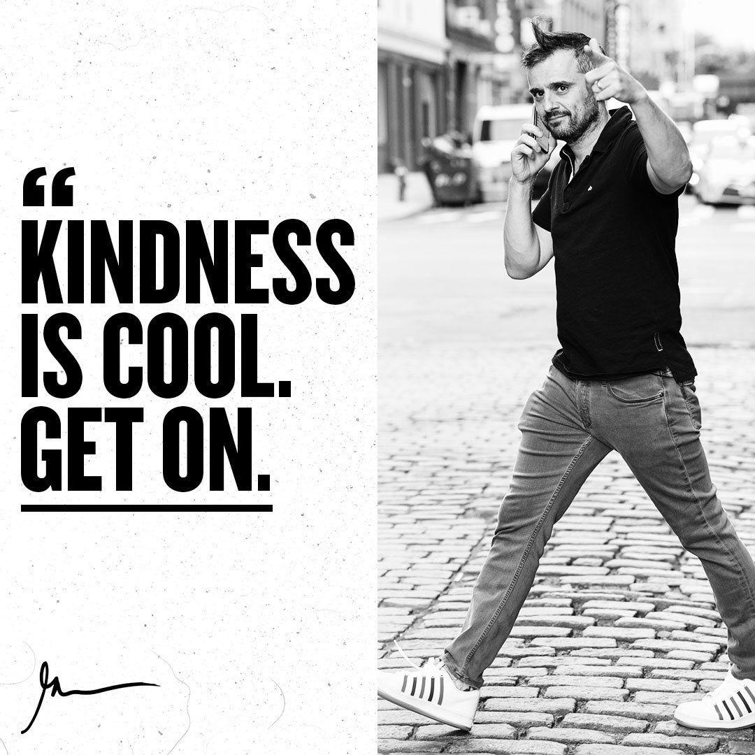 kindness is key ;)   Artsy captions, Feelings, Artsy  Kindness Captions