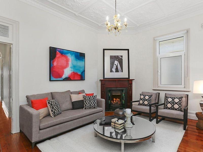 6 Agar Street, Marrickville, NSW 2204 | 1 Bedroom House For Sale